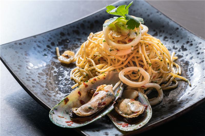 11-seafood-spaghetti