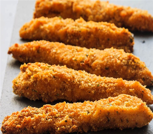 14-chicken-strips