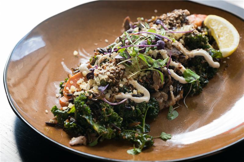 2-lamb-salad