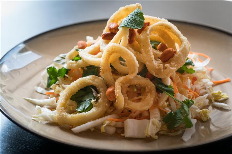 3-calamari-salad