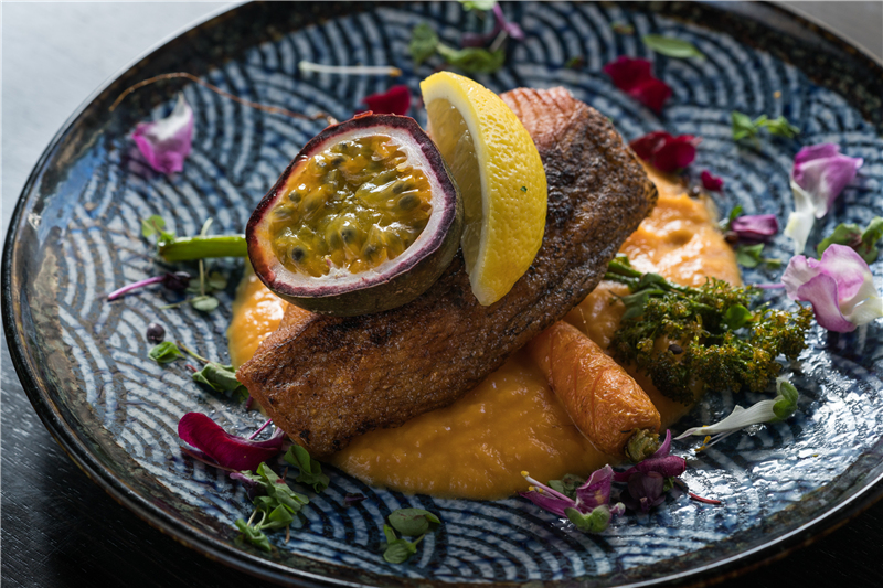 3-pan-seared-fresh-barramundi-steak