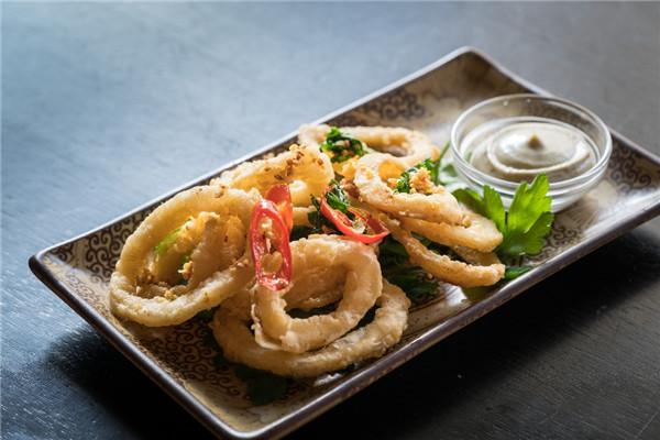 6-crispy-squid-n