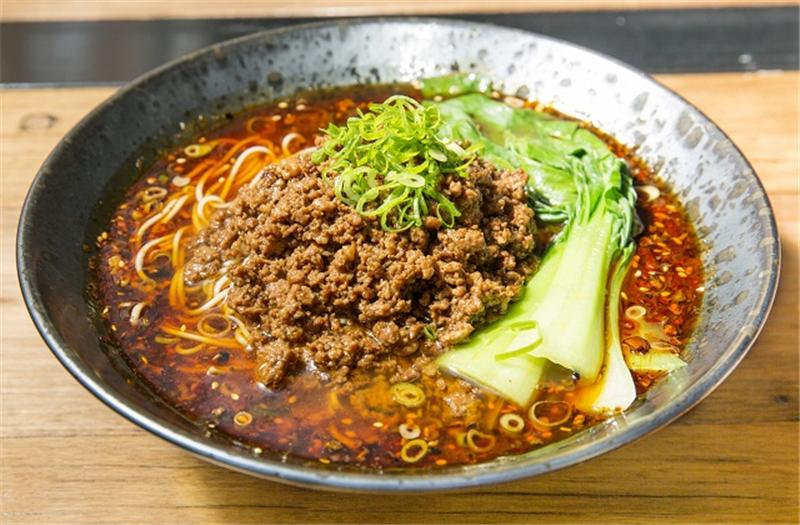 zha-jiang-mian